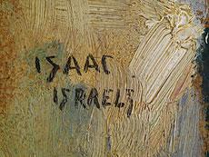 Detail images: Isaac Israels, 1865 Amsterdam - 1934 Den Haag