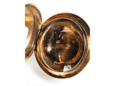 Detail images: Kaffekanne
