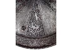 Detail images: Schild