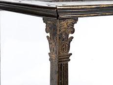 Detail images: Terrarium