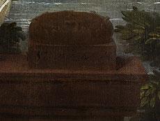 Detail images: Christoffel Lubieniecke, 1659, zug., Polnischer Maler