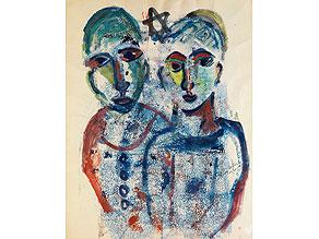 Henry Miller,  1891 - 1980