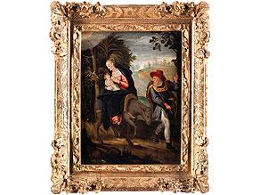 Detail images:  Marten de Vos, 1532 Antwerpen - 1603 Antwerpen, zug.