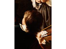 Detail images: Gebrüder Le Nain, Louis Le Nain, 1593 Laon - 1648 Paris Antoine Le Nain, 1588 Laon - 1648 Paris Mathieu Le Nain, 1607 Laon - 1677 Paris