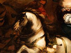 Detail images: Genueser Maler des 17. Jahrhunderts