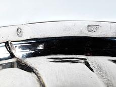Detail images: Deckelschüssel