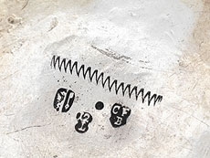Detail images: Kaffeekanne