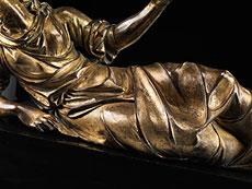 Detail images: Guglielmo della Porta, ca. 1515 - 1577, Umkreis des