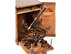 Detail images: Nivelliergerät