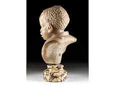 Detail images: Französischer Bildhauer des 18. Jahrhunderts