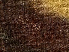 Detail images: Toon Kelder, 1894 Rotterdam - 1973 Den Haag