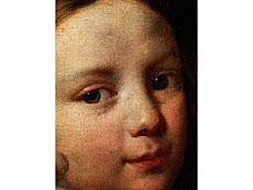 Detail images: Niederländischer Meister des 17. Jahrhunderts