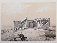 Detail images: Allan, John H.