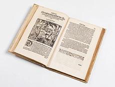 Detail images: Fouilloux, Jacob von. New Jägerbuch
