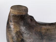 Detail images: Gefäß