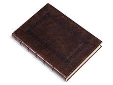 Detail images: Numismatik 1553/ Rudolph Valentino´s Exemplar