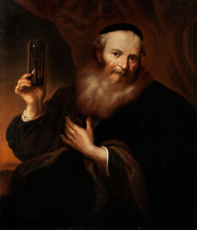 Rembrandt Harmensz van Rijn, 1606 – 1669, nach