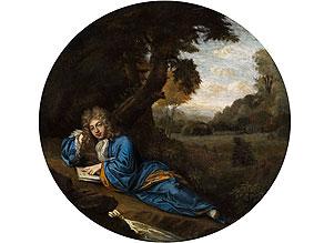 Maler der Französischen Schule des 18. Jahrhunderts, in der Nachfolge von François Boucher