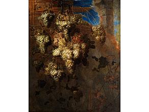 Willem van Aelst, zug., wohl aus der französischen Periode um 1640