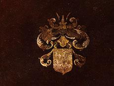 Detail images: Niederländischer Maler des 17. Jahrhunderts nach Peter Paul Rubens