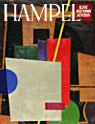 Moderne und russische Kunst Auction March 2011