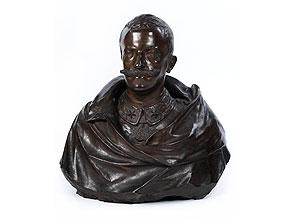 Pasquale Tosca, 1852 - 1952
