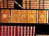 Detail images: Eine Bibliothek des 19. Jahrhunderts
