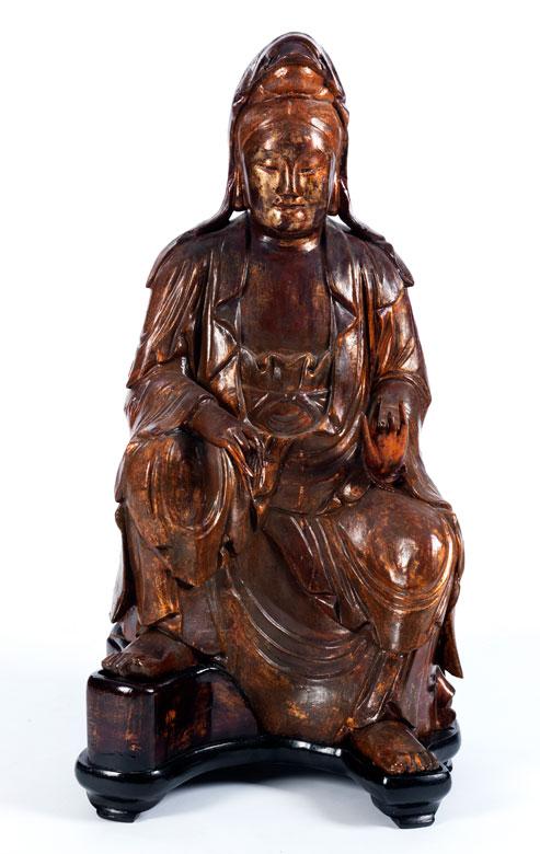 Kuan Yu