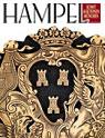 Eine Sammlung Goldpräge-Wappen Auction July 2011