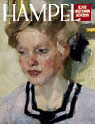 Moderne Kunst & russische Kunst Auction July 2011