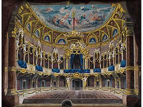 Münchner Maler des 19. Jahrhunderts