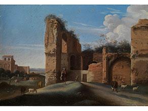 Willem van Nieulandt, 1584 - 1635, zug.