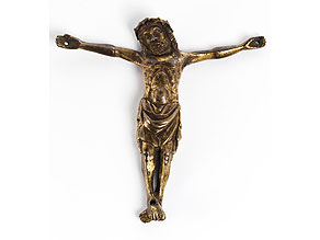 Christus-Corpus