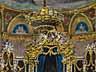 Detail images: Münchner Maler des 19. Jahrhunderts