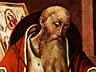 Detail images: Maler des 16./ 17. Jahrhunderts, in der Stilnachfolge des Joos van Cleve