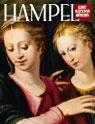 Gemälde 16. - 18. Jahrhundert Auction September 2011