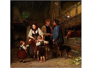 Hermann Plathner, 1831 - 1902