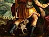 Detail images: Giovanni (eigentlich Jan) Soens, 1547 - 1611/14, zug.