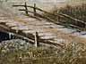 Detail images: H. de Mejier, Maler des 19. Jahrhunderts
