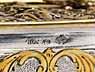 Detail images: Singvogel-Spieldose