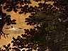 Detail images: David Vinckboons, 1576 Mecheln - nach 1632 Amsterdam, zug.