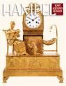 Uhren Auction December 2011