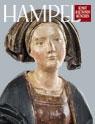 Skulpturen und Kunsthandwerk Auction December 2011