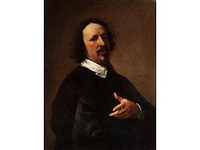 Anton van Dyck,  1599 - 1641, Nachfolge des