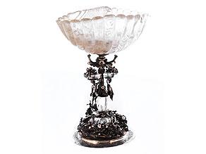 Kunstkammer-Pokal