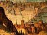 Detail images: Hendrick van Cleve III 1525 – 1589, zug.