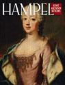 Hampel Living Teil II Auction March 2012
