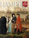 Gemälde 16. - 18. Jahrhundert Auction March 2012