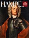 Hampel Living Teil I Auction March 2012