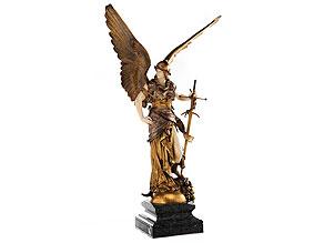 Jules Felix Coutan, 1848 Paris - 1939
